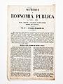 Archivio Pietro Pensa - Ferro e miniere, 2 Valsassina, 103.jpg