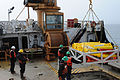 Arctic Edge SORS 2012 120730-G-GW487-002.jpg