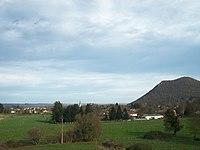 Ardiège village.jpg