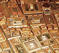 Area Pantheon Tempio e Colonna di Marco Aurelio - Gismondi.jpg