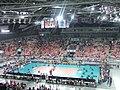 Arena-Lodz-mecz.jpg