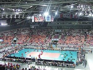Arena-Lodz-mecz
