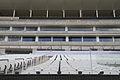 Arena Corinthians Seating.jpg