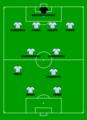 Argentina vs Paises Bajos.png