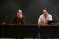 Ariel Torres y Mariano Blejman.jpg