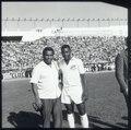 Aristides Pedro da Silva e Pelé no Estádio Moisés Lucarelli.tif