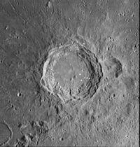 Aristoteles crater 4103 h3.jpg