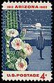 Arizona statehood 1962 U.S. stamp.1.jpg