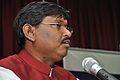 Arjun Munda - Ranchi 2011-11-29 9132.JPG