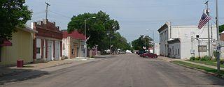 Arlington, Nebraska Village in Nebraska, United States