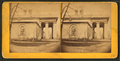 Arlington House, Va, by Bell & Bro. (Washington, D.C.) 4.png