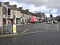 Armagh City - geograph.org.uk - 623062.jpg
