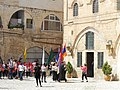 Armenian parade in Jerusalem 2018-04-07 (40429154585).jpg