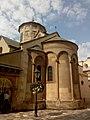 Armeniancathedrallviv.jpg