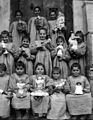 Armeniangirlswithdolls.jpg