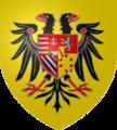Armoiries empereur Joseph II.png