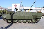 Army2016-492.jpg