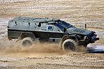 Army2016demo-123.jpg