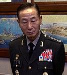 Army (ROKA) General Cho Yung-kil 육군대장 조영길 (DF-SD-01-07141).jpeg