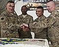 Army Reserve's 104th birthday 120423-A-GT254-012.jpg