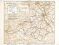 Army Road Network 10 March 1945 - NARA - 100385009.jpg