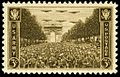 Army issue 1945 U.S. stamp.1.jpg