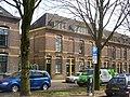 Arnhem-akkerstraat-03310019.jpg