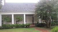 Arnold-Tidwell House, Bossier Parish, LA IMG 6496
