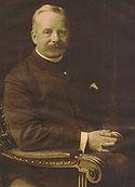 Arnold Diestel 1905.jpg