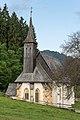 Arnoldstein Radendorf Wallfahrtskirche Maria Siebenbruenn 23052016 3194.jpg