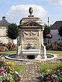 Arnouville-les-Gonesse - La fontaine.jpg