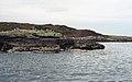 Around Ullapool, Scotland - panoramio (2).jpg