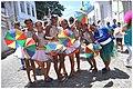 Arrastão da Cidadania - Carnaval 2013 (8509390121).jpg