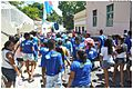 Arrastão da Cidadania - Carnaval 2013 (8510539798).jpg