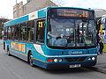 Arriva Buses Wales Cymru 2632 CX07CRJ (8718020014).jpg