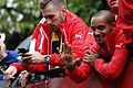 Arsenal FA Cup Winners Parade (18163649799).jpg
