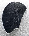 Arte forse pseudoantica, busto giove rivolto a dx.JPG