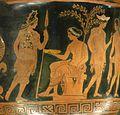 Artemis Apollo Hermes Louvre G515.jpg