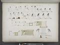 Arti e Mestieri. Preparamento delle fila; filatura, e vari telaj di tessitori e tessitrici (NYPL b14291206-425531).tiff