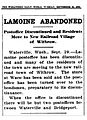 Article from the Wenatchee Daily World Sept. 20, 1910.jpg