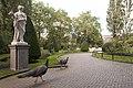 Artis Hollandse Tuin 1.jpg