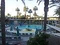 Arts Districts, Scottsdale, AZ 85251, USA - panoramio.jpg