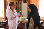 Arzu Studio Hope Seek to Improve Quality of Life for Afghan Women DVIDS288159.jpg