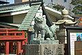 AsakusaShrine1444.jpg