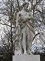 Asclepius-Schönbrunn.jpg