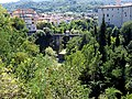 Ascoli Piceno - Ponte di Cecco - panoramio.jpg