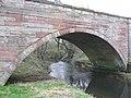 Ashbrook Bridge, Cheshire.jpg