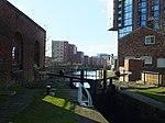 Ashton Canal Lock 2 5153.JPG