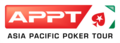 Asia Pacific Poker Tour Logo 2018.png