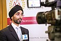 Asian Professional Awards Jasvir Singh OBE Parliamentary Launch.jpg